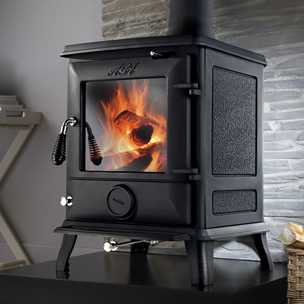 Ludlow from AGA Stoves_304x304