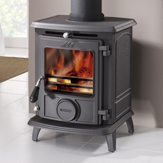 Woodburning & Multifuel Stoves
