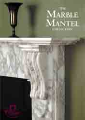 Classic Mantels Display