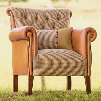 Rosedale-Chair-Tweed-with-a-Twist-2_thumb340x340