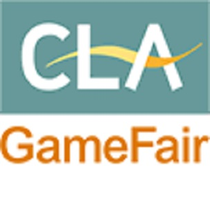 GameFair-Secondary-logo2014-use_web304x304
